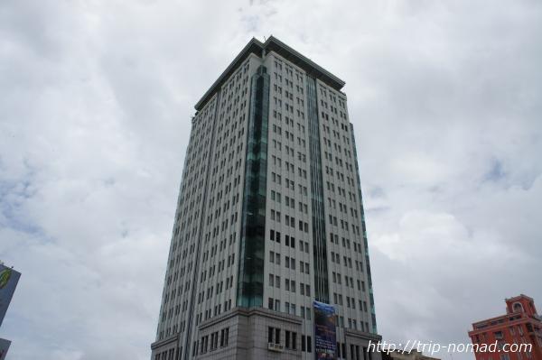 『さくらタワー』外観画像