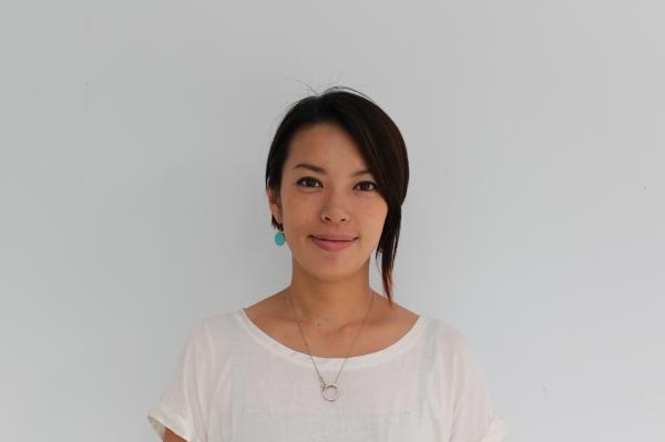 カンボジア『ハブ・シェムリアップ』鈴木里沙さん画像