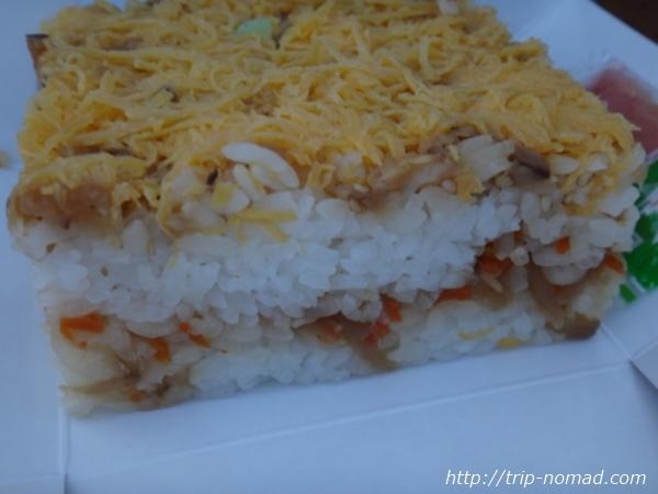 『大村寿司』画像