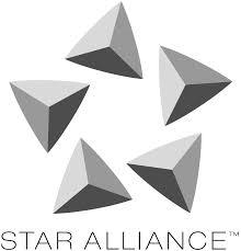 マイレージ『スターアライアンス(Staralliance)』画像