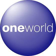 マイレージ『ワンワールド(Oneworld)』画像