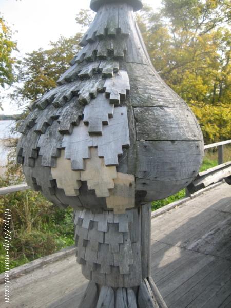 ロシア『玉ねぎ屋根』画像