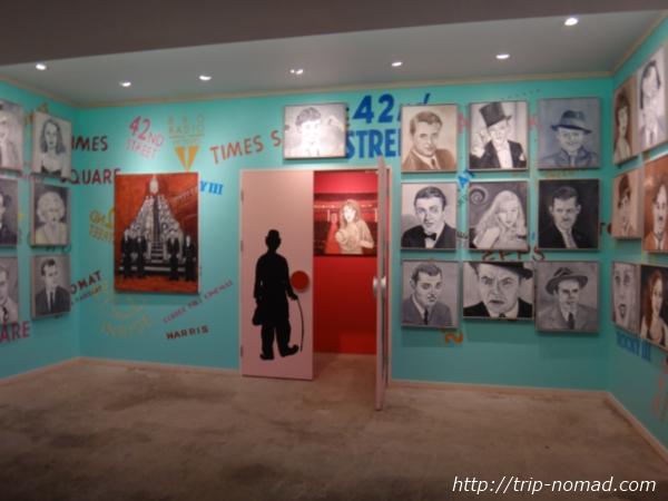『瀬戸内国際芸術祭』「ISLAND THEATRE MEGI 「女木島名画座」」画像