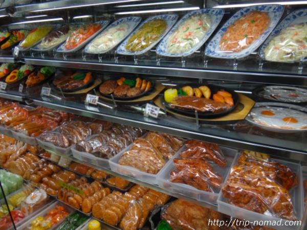 東京浅草「合羽橋道具街」食品サンプル屋『東京美研』ステーキ・肉類食品サンプル画像
