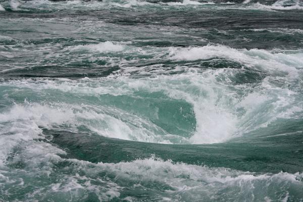 『渦潮』画像