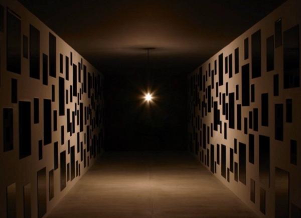 「心臓音のアーカイブ」ハートルーム画像