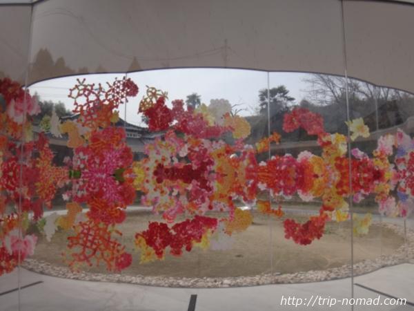 犬島「家プロジェクト」画像