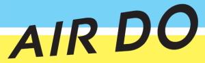 『エアドゥ』ロゴ画像