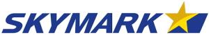 『スカイマーク』ロゴ画像