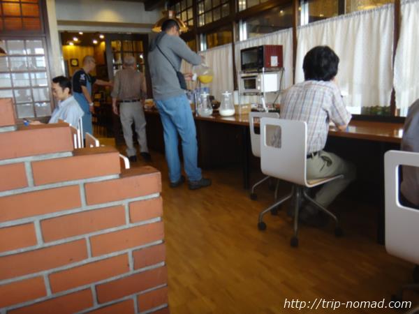 『スマイルホテル小樽』