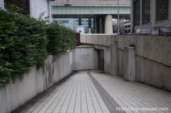 『江戸橋』画像