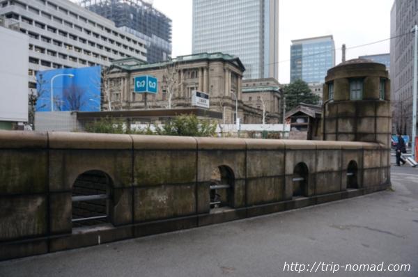 『常磐橋』画像