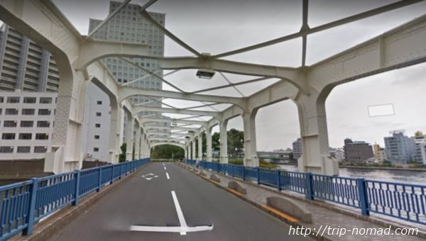 『豊海橋』画像