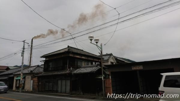 『桐生観光』一の湯