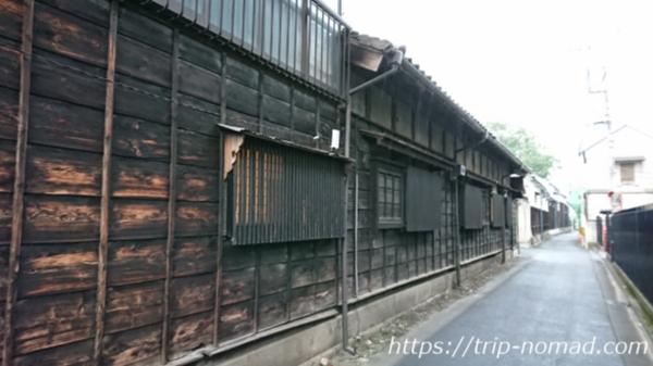 『桐生観光』矢野園