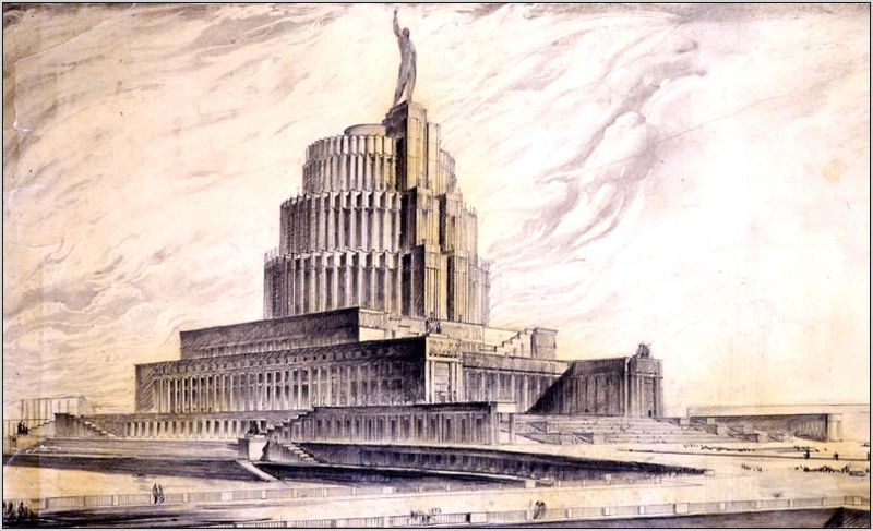 800px-Iofan_palace_of_soviets_notower_1932.jpg