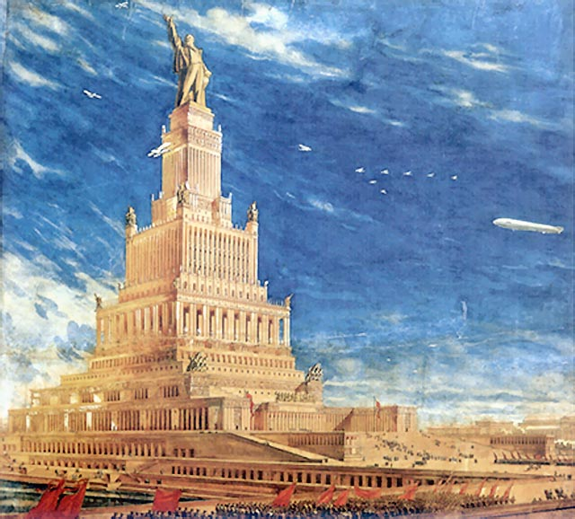 Iofan_palace_of_soviets_square_1933.jpg