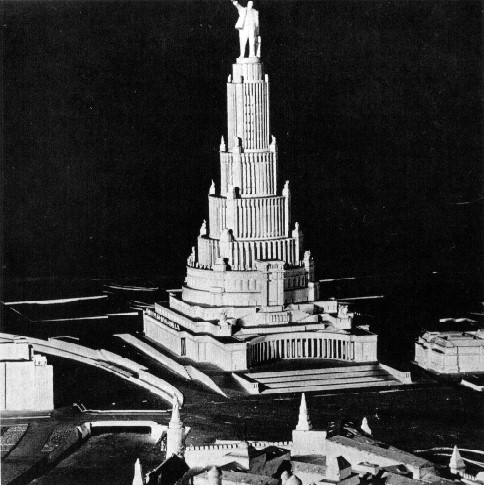 Palace_of_the_soviets_%25281931%2529.jpg