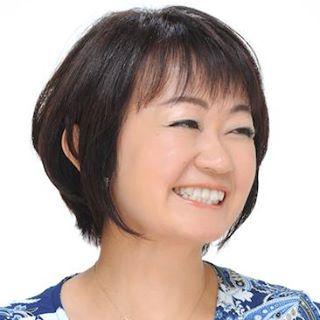 【彩塾・山口朋子さんとの出会い編】『あたらしい働き方』を手に入れるのはそんな簡単なものじゃなかったよ