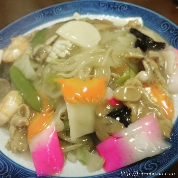 【グルメ観光】長崎現地で実食!おすすめ『名産品』ランキング!