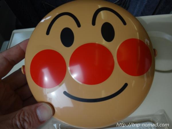【高松駅】すぐに売切れる幻のキャラ駅弁『アンパンマン弁当』を食べたよ!【動画付き】