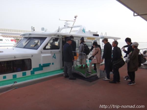 高松から『豊島』『犬島』までの行き方!1日で『豊島』『犬島』をまわるスケジュールプランはこちら!