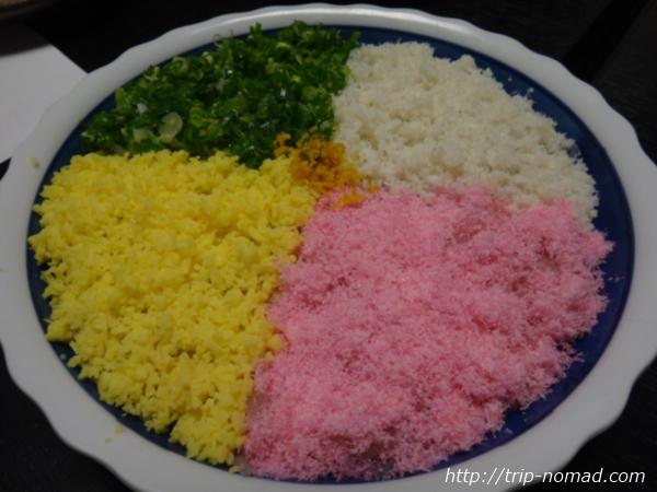 宇和島グルメ!『鯛めし』『じゃこてん』だけでない宇和島の不思議な名物料理!