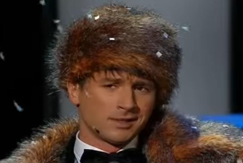 ロシア在住歴8年の管理人が選ぶ!まずは知っておきたいロシアンミュージックと歌手おすすめ6選