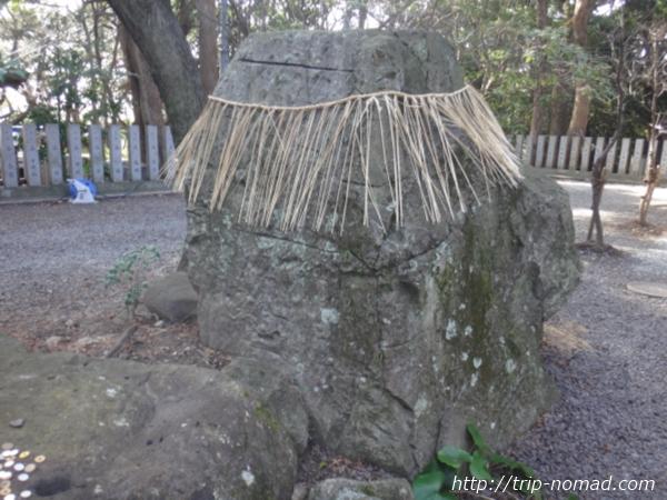 【神戸】「カタカムナ」の聖地『保久良神社』へ行ってきた!古代文明への謎解きをたのしむ♪