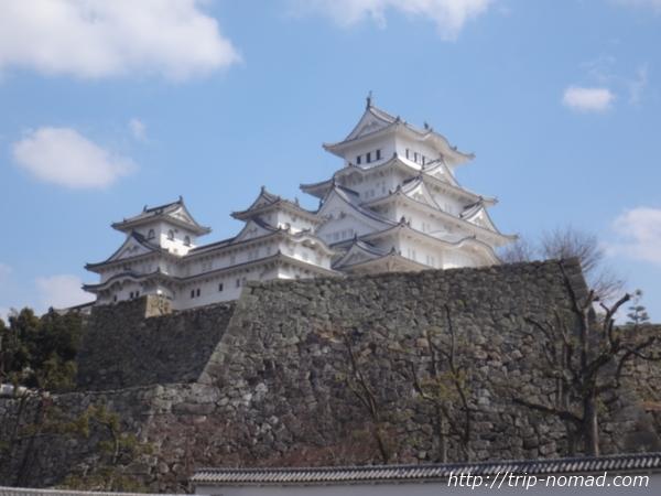 知らないと損?世界遺産『姫路城』観光前に必ずチェックしておきたい【お得】情報3選+α!