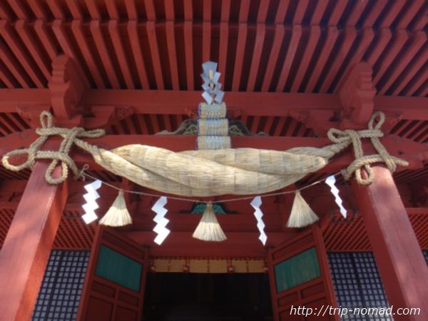 【青森・弘前】日本屈指の「縁結び」&パワースポット『岩木山神社』へ行ってきた!バスでの行き方&動画も