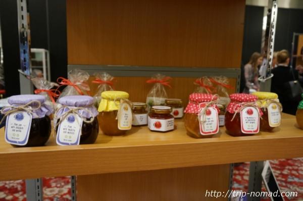 何これ?ロシア食材が一堂に会するイベント『ロシアグルメ週間2017』に行ってきた!