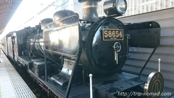 【九州】日本最古の現役蒸気機関車『SL人吉』!乗る前に知っておきたい情報や秘話やらあれこれ