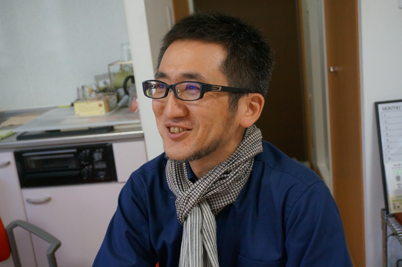 ライティングのプロ!山口拓朗さんインタビュー!なぜこれからの時代「書く」「伝える」スキルが必要なの?